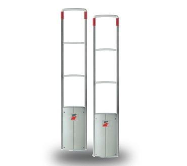 servicio tecnico en antenas de seguridad para tiendas
