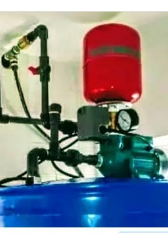 servicio tecnico en bombas de agua y sistema hidroneumaticos