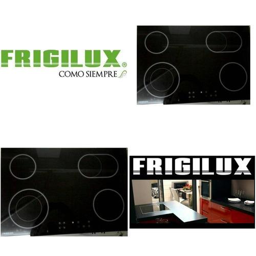 servicio técnico en campanas y topes teka frigilux frigidare