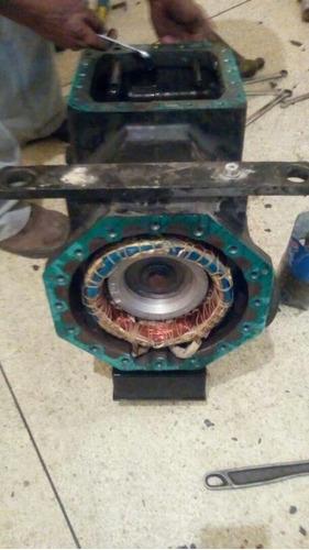 servicio técnico en cavas  compresores aires acondicionado