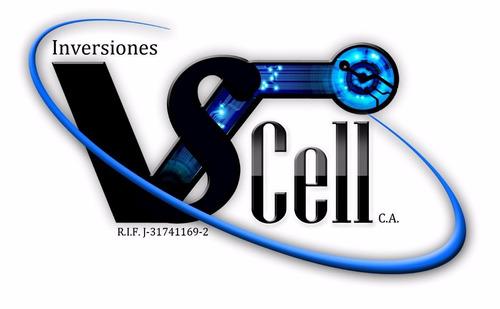 servicio técnico en celulares blackberry samsung blu iphone