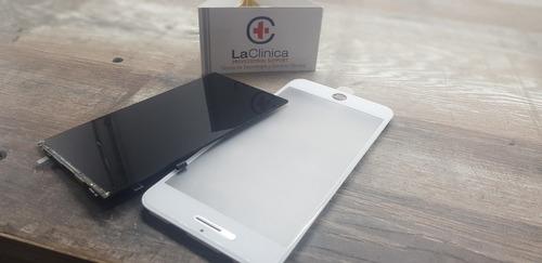 servicio técnico en celulares smartphone