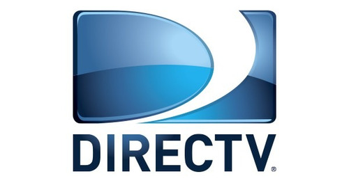 servicio técnico en directv, inter, supercable