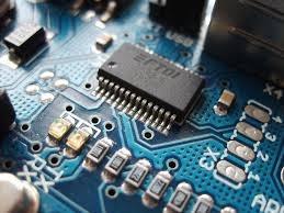servicio técnico en electronica