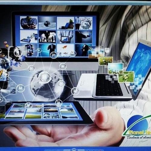 servicio técnico en electrónica general
