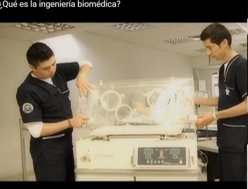 servicio técnico   en equipos biomedicos y de laboratorios