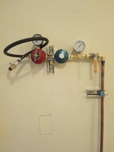 servicio técnico en equipos de refrigeración y calor