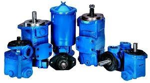 servicio tecnico en hidraulica industrial