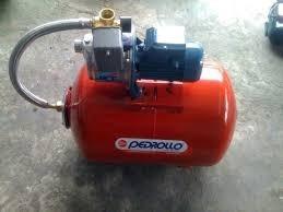 servicio técnico en hidroneumático y bombas de agua