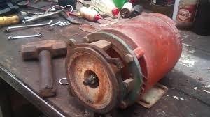 servicio técnico en hidroneumatico y bombas de agua