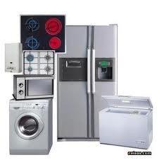 servicio tecnico en lavadora, nevera y secadora a domicilio