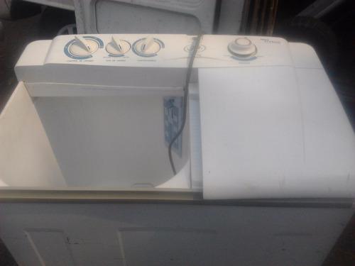 servicio tecnico en lavadoras doble tina todas las marcas