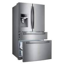servicio tecnico en lavadoras secadoras  lg tromm neveras