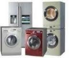servicio tecnico en lavadoras secadoras  lg tromm y neveras