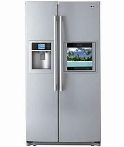 servicio técnico en lavadoras secadoras neveras lg samsung