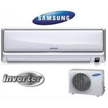 servicio tecnico  en neveras lavadoras y secadoras samsung