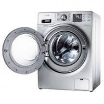 servicio técnico en neveras,lavadoras,hornos,topes viking