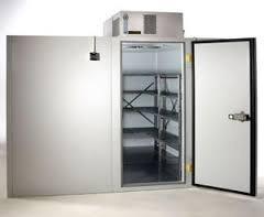 servicio tecnico en refrigeracion a domicilio 986877315