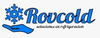 servicio técnico en refrigeración comercial e industrial
