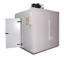 servicio tecnico en refrigeracion comercial e industrial.