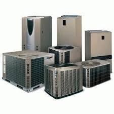 servicio técnico en refrigeración especializado con garantia
