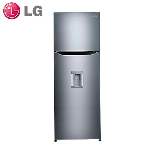 servicio tecnico en refrigeración nevera y aire acondicionad