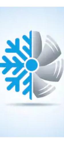 servicio técnico en refrigeración y aire acondicionado