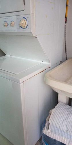 servicio tecnico en refrigeración y lavadoras