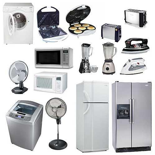 servicio técnico en refrigeración y linea blanca en lecheria
