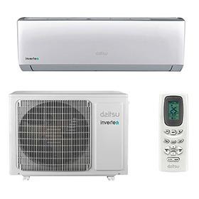servicio tecnico en refrigeracion y linea blanca whirlpool