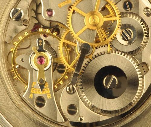 servicio técnico en relojes y joyería
