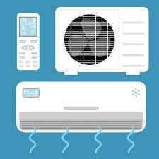 servicio técnico en reparación de aires acondicionados split