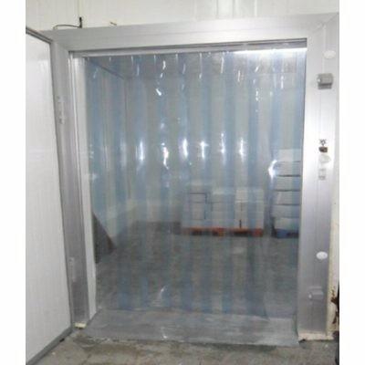 servicio tecnico en reparacion de cava cuarto y chiller