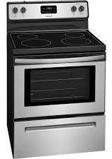 servicio tecnico en reparacion de cocinas,hornos whirlpool.