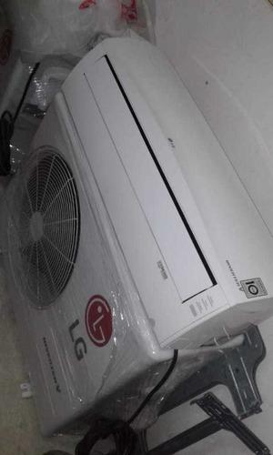 servicio técnico en sistemas de refrigeración