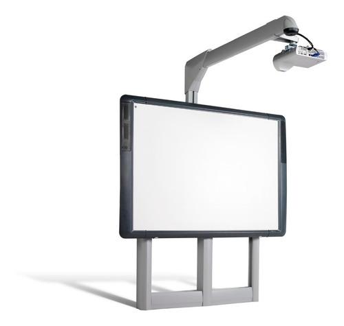 servicio técnico en tableros digitales prometheam