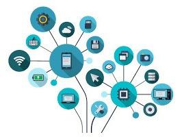 servicio técnico en telecomunicaciones, wi-fi, redes