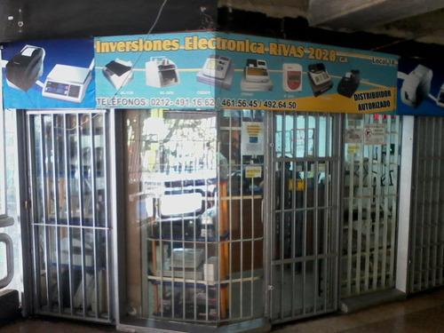 servicio tecnico en todo tipo de registradoras somos tienda