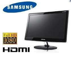 servicio técnico en tv, lcd, led, monitores todas las marcas
