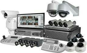servicio tecnico energy vision