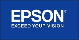 servicio tecnico epson,hp,lexmark,canon,xerox,sharp,samsung
