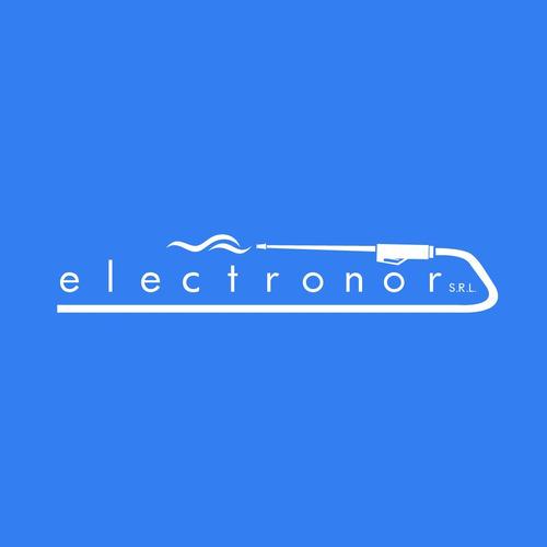 servicio técnico - eq. de limpieza, lavadoras y lustradoras.