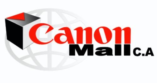servicio técnico equipos de oficina ( canon,hp,delcop )