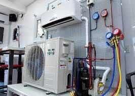 servicio técnico equipos de refrigeración