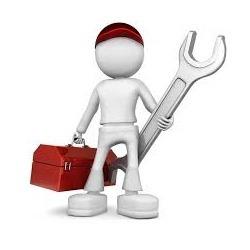 servicio técnico equipos dentales