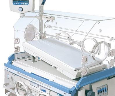 servicio tecnico equipos medicos, maquinas anestesia y demas