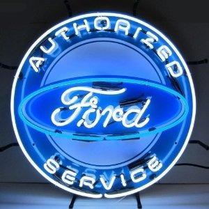servicio técnico especialista en ford