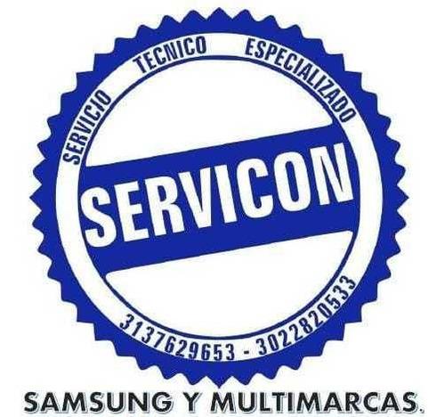 ¡¡¡servicio técnico especializado!!!