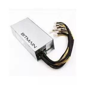 servicio tecnico especializado antminer, tarjeta de video