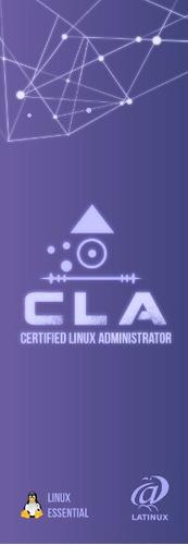 servicio técnico especializado asterisk, xorcom, 3cx, linux